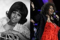 Zemřela Aretha Franklin (†76): Královna soulu prohrála boj s rakovinou slinivky