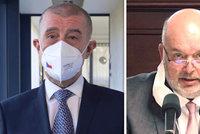 Brusel uzavřel Tomanův střet zájmů, Česko peníze vracet nebude. A co Babiš a Agrofert?