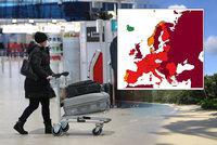 Seychely se příští týden otevřou Čechům, cestovky čekají boom a lákají na teplo