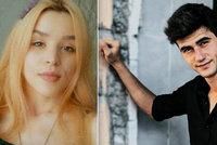 Teenagerka (†17) upozorňovala na násilí páchané na ženách: Zavraždil ji její přítel (19)
