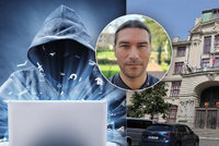 """Hackeři napadli pražský magistrát. Proč? """"Důvodem může být vyvolání paniky,"""" říká odborník"""
