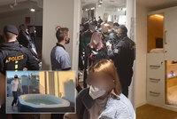 Nelegální party v Praze: Tajné večírky se množí, magistrát je na ně krátký. Maximální pokuta je 20 tisíc