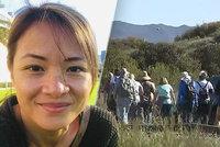 Máma (39) třech dětí je měsíce nezvěstná: Před zmizením se prý svěřila příbuzným, že se děsí manžela