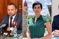 Koalice Spolu podepíše smlouvu. Čím chtějí ODS, TOP 09 a lidovci zaujmout ve volbách?
