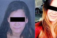Babička našla svá tři vnoučata mrtvá: Zavraždit je měla jejich vlastní máma