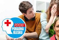 Naše rodina se dusí! Pomůže zakřičet si? Odborníci radí, jak na domácí konflikty!