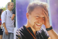Fanynky Tomáše Kluse v šoku: Tenhle zlozvyk u něj nečekaly! S čím hodlá přestat?