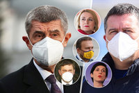 Nepřátelství, terorismus: Politici volají kvůli zapojení Ruska do výbuchu ve Vrběticích po rázném kroku