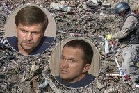 Ruská odplata za podporu Česka: Úřady vyhostí diplomaty Slovenska a dalších tří zemí