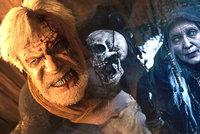 Tváří v tvář vlkodlakům! Dojmy z hraní Resident Evil Village