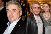 Hořké přiznání Michala Suchánka: 10 let jsem dlužil miliony! Promluvil o podrazu i vydírání