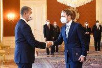 """Vrbětice ONLINE: Na ruského velvyslance """"udeří"""" už Kulhánek. Odpověď bude rázná"""