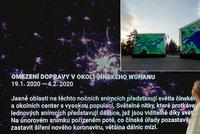 Praha oslaví Den Země vizuální show: Jarní ochutnávka Signal Festivalu vsadí na digitální tapisérii a proměny planety