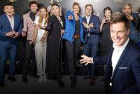 Tomáš Verner je trnem v oku ostatním hvězdám ve StarDance: Šikanují mě!