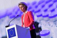 Koronavirus ONLINE: Superdodávka vakcín Pfizeru má v EU zelenou. A 1631 případů za pátek v ČR