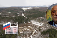 Bulharský obchodník z kauzy Vrbětice: Přiznal, že v Česku skladoval zbraně pro Ukrajinu