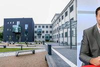 Akreditace je v kapse! Po problémech už může Lékařská fakulta v Ostravě přijímat studenty