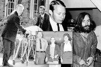 Bývalá členka komunity Charlese Mansona (†83) zavzpomínala na život s ním: Byl úžasný milenec!