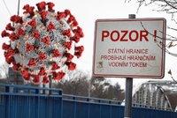 Češi se z Polska, Maďarska i Slovinska budou moci vracet domů bez testu. Doma mu neujdou