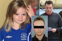 Rodiče Maddie McCannové jsou bez dítěte už 14 let: Kruté zvraty vystřídá nejsmutnější oslava