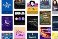 Apple nabídne placené podcasty. Platit budou nejen posluchači, ale i tvůrci
