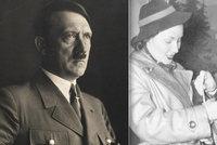 Adolf Hitler měl zvrhlé choutky, šokuje nový dokument: Močení, incest, závislost na pornu!