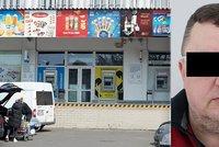 Záhadné zmizení podnikatele (55) v Sapě: Zvrat v případu! Muž se našel