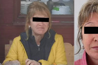 Šťastná dcera děkuje: Hledali jsme maminku Lenku z Ostravy, našla se v pořádku