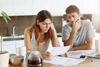 Jak nepřeplatit hypotéku? Tohle si ohlídejte!