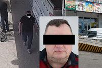 Záhadně zmizelý podnikatel (55) svůj únos fingoval? Se svázanýma rukama prý prosil o pomoc!