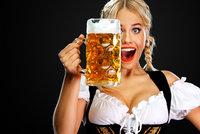 """Pivo pije téměř 6 milionů Čechů: Jak se v """"tekutém zlatu"""" vyznáte?"""