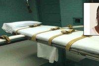 Vězeň před popravou řekl, že je nevinný: 4 roky po jeho smrti našli nový důkaz v případu vraždy