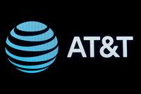 Otřes na mediálním trhu:Operátor AT&T získal 901 miliard, může konkurovat i Disney