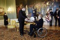 Zeman prosil o odpuštění kvůli bombardování Jugoslávie. Pokrytectví, tepe ho opozice