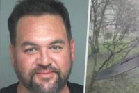 Muž chtěl zavraždit manželku před zraky syna na fotbalovém zápase: Ozbrojil se dvěma noži