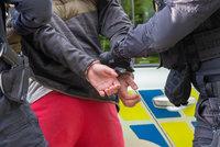Překvapení pro okradeného muže z Hradce Králové: Policisté vypátrali ukradené elektrokolo dřív, než si toho vůbec všiml
