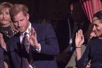 7 věcí o druhém dítěti Harryho a Meghan: Místo dárků peníze! Tajemství jména i třetí ratolest
