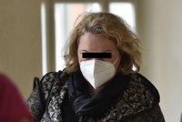 """Účetní měla """"odklonit"""" 8 milionů z kasy Jundrova: Prodala dům, hrozí jí 4 roky"""