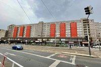 Byty v Česku zdražily meziročně skoro o pětinu. Nejvíc podražilo bydlení v panelácích