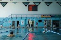 Bazény i sauny plné z půlky a jen se samotestem: Od rozvolnění si provozovatelé hodně slibují