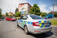 Seniorka (74) z České Lípy našla v koupelně úplně cizího chlapa: Ptal se jí, kde je nádraží