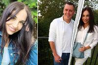 Po rakovině další rány pro Míšu Kuklovou: Místo svatby rozchod! A vážně komplikace během operace