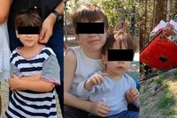 Eitan (5) jako jediný přežil pád lanovky na severu Itálie: Konečně ho pustili z nemocnice!