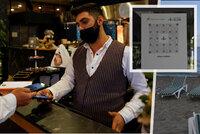 Dovolená v Turecku: Ve městě s kódem a v deset zavíračka. Turisty ale čekají výhody