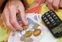 Sněmovna bude řešit 300 korun navíc k důchodům i odškodnění za výbuch ve Vrběticích
