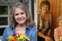 Maminka Evy Pilarové měla 106. narozeniny! Odmítla je ale slavit