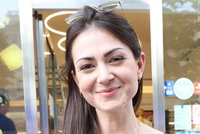 Úspěšná foodblogerka přiznala anorexii: Váha jí ukázala 43 kilogramů!