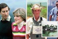 Princezna Diana by měla 60 let: Šíleně smutná princezna! 11 klíčových okamžiků jejího života