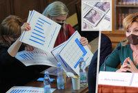 """""""Protože covid"""" neobstojí. Experti sečetli hříchy vlády: Zadlužení a chybějící reformy"""