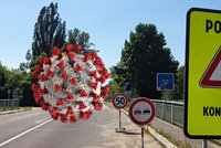 Koronavirus ONLINE: Slováci zostřili kontrolu hranic. A ze Španělska do izolace i s očkováním